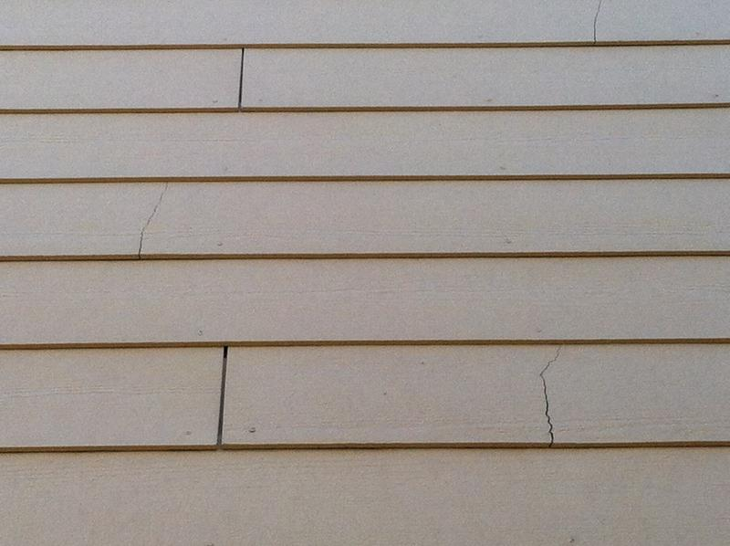 Home for Nichiha fiber cement siding price